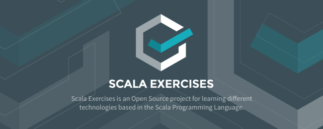Scala Exercises