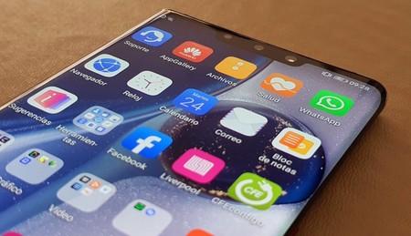 AppGallery: el ABC para descargar y usar tus apps favoritas