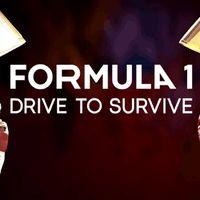 Ya conocemos las tramas de la segunda temporada de 'Drive to Survive', la serie de Netflix sobre la Fórmula 1