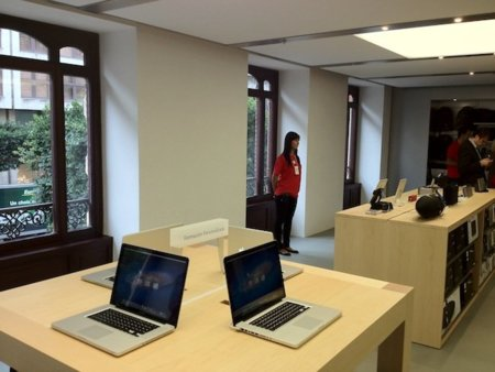 apple-store-colon-ps-ventanas.jpg