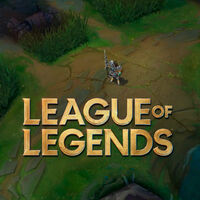 Mejores campeones para top del parche 11.21 de League of Legends