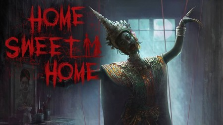El terrorífico Home Sweet Home sembrará el pánico en PS4 para PlayStation VR a finales de mayo