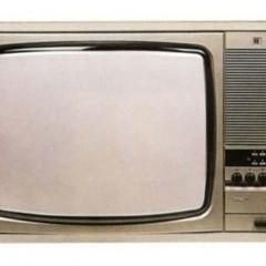 Foto 6 de 8 de la galería evolucion-del-televisor en Xataka Smart Home