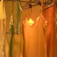 Foto 17 de 23 de la galería avance-coleccion-primavera-verano-2012-de-vanity-fair-welcome-colours en Trendencias