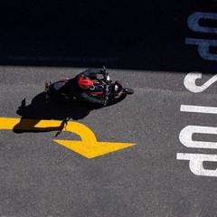 Foto 3 de 38 de la galería triumph-street-triple-r-2020 en Motorpasion Moto