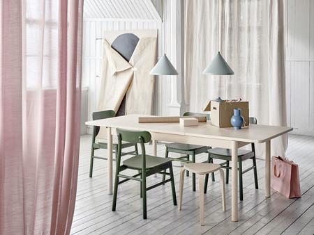 Ikea Novedades Agosto Ph170247