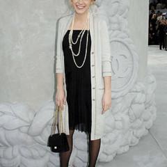 Foto 10 de 11 de la galería famosas-alta-costura-paris-2008 en Trendencias