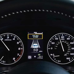 Foto 7 de 14 de la galería 2020-subaru-legacy-sedan en Motorpasión