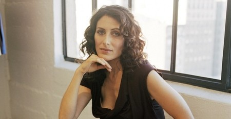 Bravo pone en marcha 'Girlfriends' Guide to Divorce', su primera serie original que protagonizará Lisa Edelstein