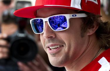 Lentes espejadas: descubrimos la nueva tendencia en gafas de sol