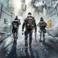 Lo que ha hecho bien Ubisoft con The Division y otras compañías podrían imitar