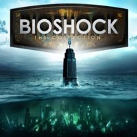 BioShock: The Collection avisa de su lanzamiento con este espectacular tráiler