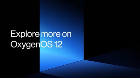 OxygenOS 12 de OnePlus ya está aquí: primera beta del sistema basado en Android 12, características y smartphones compatibles