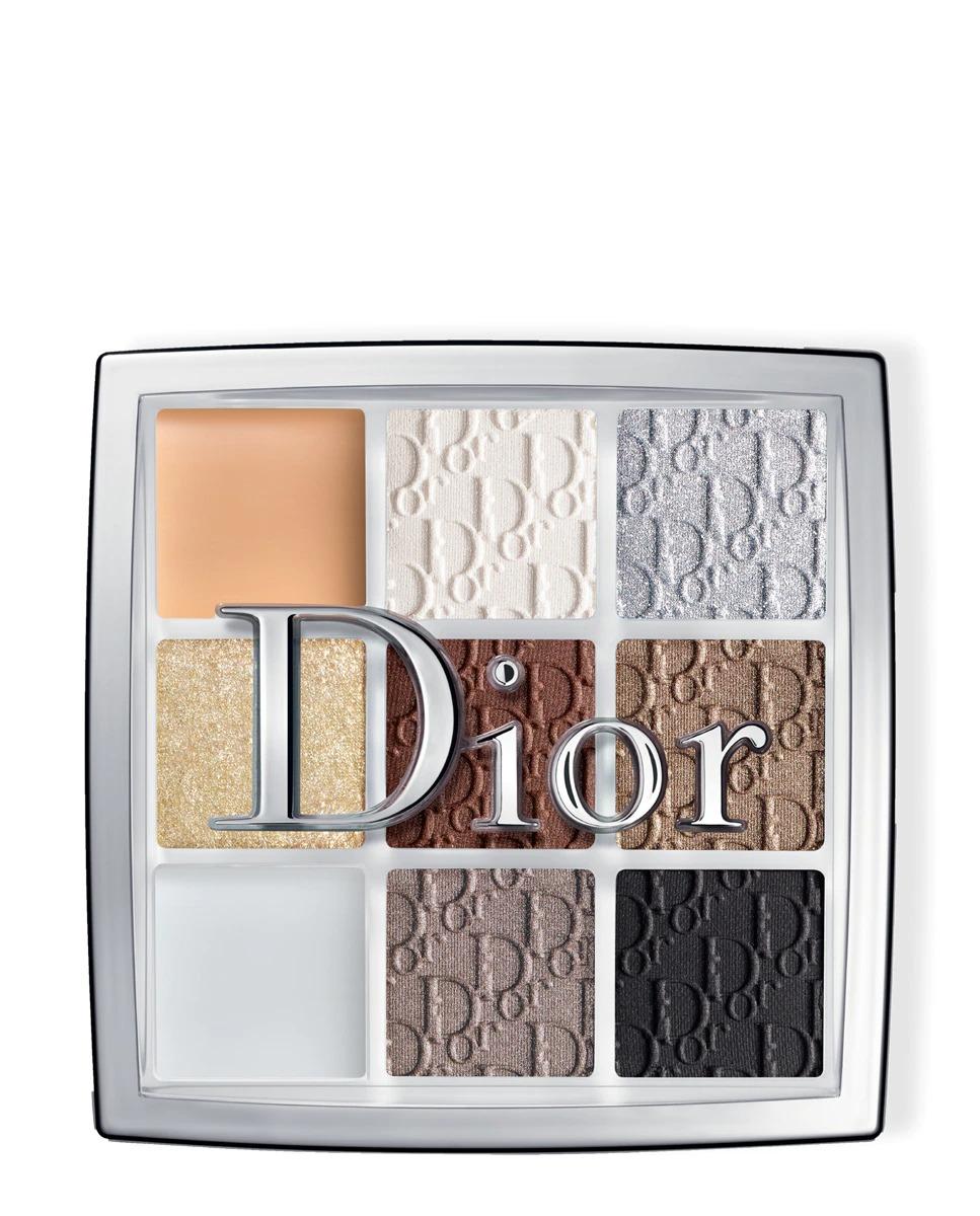 Custom Eye Palette de Dior Backstage
