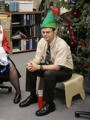 Felices Fiestas desde ¡Vaya Tele!