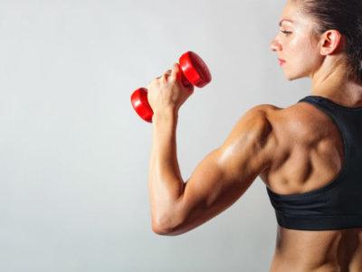 La forma cómo realicemos el ejercicio influirá en su mejor aprovechamiento