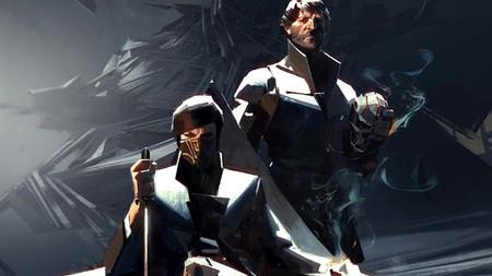 La historia de Dishonored 2 narrada de una forma muy creativa