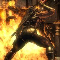 Ninja Gaiden Master Collection lucirá sus frenéticos combates mejor que nunca, alcanzando los 4K y 60fps