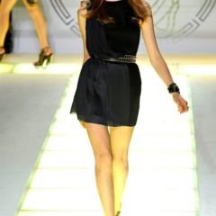 Foto 36 de 44 de la galería versace-primavera-verano-2012 en Trendencias