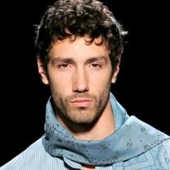 Foto 19 de 20 de la galería cortes-de-pelo-para-la-primavera-2012-los-pienados-de-pasarela-i en Trendencias Hombre