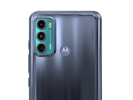 Motorola Moto G60 Oficial Caracteristicas Tecnicas Camara 108 Megapixeles