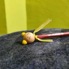 Foto 23 de 33 de la galería oneplus-6-galeria-fotografica en Xataka