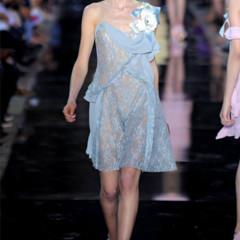 Foto 13 de 25 de la galería tendencias-primavera-verano-2012-los-colores-pastel-mandan-en-las-pasarelas en Trendencias