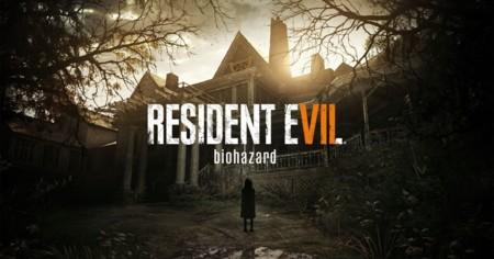 El desarrollo de Resident Evil 7 comenzó en 2014; la demo exclusiva de PS4 no representa al juego final
