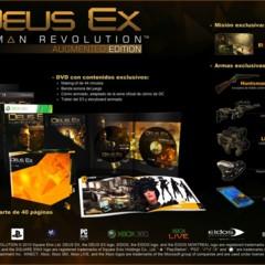 021210-deus-ex-human-revolution