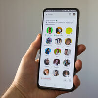 Clubhouse ya se puede descargar en Android de forma oficial: acceder, sin embargo, no será tan sencillo
