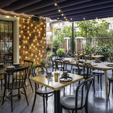 Hab Hotel: hospitalidad y diseño para una Colombia sofisticada y cosmopolita