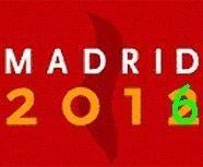 Madrid, Turismo pide los Juegos Olímpicos de 2016