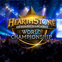 Amnesiac gana y ThijsNL da la sorpresa (para mal): segunda fase de grupos del Mundial Hearthstone