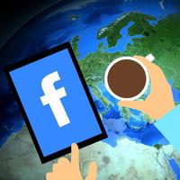 Facebook adquiere Mapillary, una startup que busca recrear Street View colaborativamente