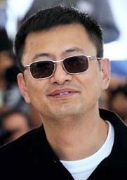 Wong Kar Wai presidirá el jurado de Cannes