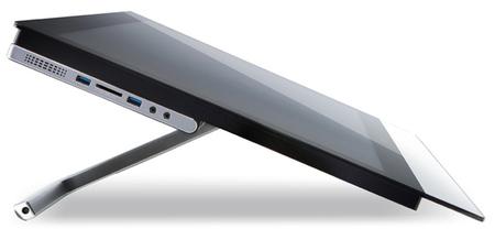 Acer Aspire 5600U y 7600U