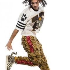 Foto 8 de 10 de la galería jeremy-scott-para-adidas-original-primavera-verano-2012 en Trendencias Hombre