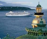 Crystal Cruises ofrece las primeras suites hipoalergénicas