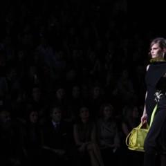 Foto 64 de 106 de la galería adolfo-dominguez-en-la-cibeles-madrid-fashion-week-otono-invierno-20112012 en Trendencias