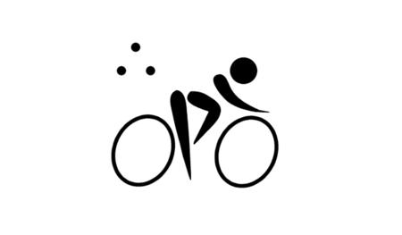 Principios básicos del triatlon (I)