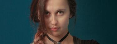 Snapseed: trucos para sacar lo mejor de nuestras fotografías de retrato con el editor móvil