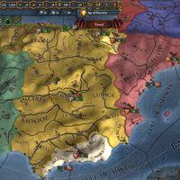 Paradox abre una nueva división llamada Paradox Tinto que estará afincada en Barcelona