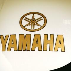Foto 16 de 27 de la galería yamaha-xv950-boltage-by-benders en Motorpasion Moto