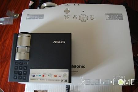 Asus-B1M