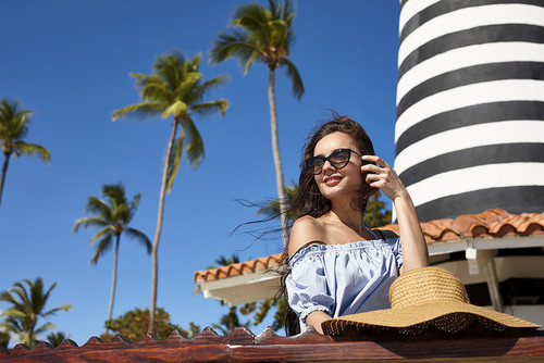 Buenas ideas para motivarte en verano y seguir llevando una vida saludable