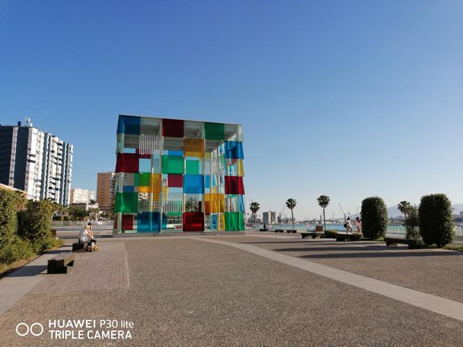 Foto de Fotos tomadas con el Huawei P30 Lite (69/153)