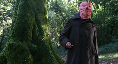 'Los Cronocrímenes' film vencedor del Festival de Ciencia Ficción de Trieste
