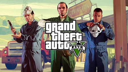 Grand Theft Auto V para PC, análisis
