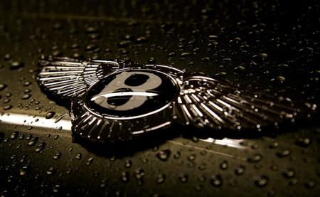 Los coches de competición más bellos de la historia: Bentley