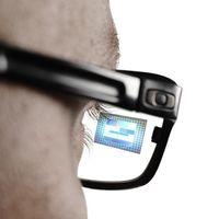 Las gafas de Apple estarían preparando su lanzamiento para el Q2 de 2020 según Ming-Chi Kuo